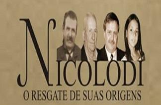 Noticia 01